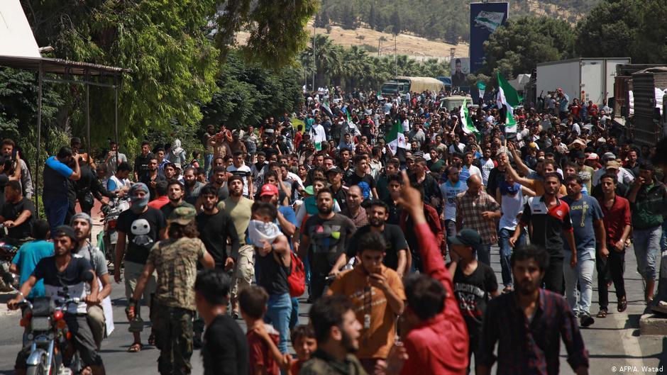 Διαπραγματευτικός ελιγμός οι απειλές Ερντογάν; | ΑΘΗΝΑ 9,84