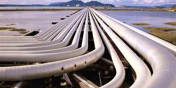 Δίκτυα φυσικού αερίου σε 18 πόλεις Μακεδονίας, Θράκης και Στερεάς Ελλάδας -  Επενδύσεις ύψους 160 εκατ. ευρώ | ECOPRESS