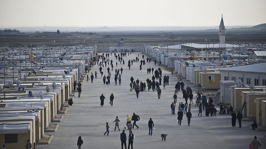 Τουρκία: Πόσοι Σύριοι πρόσφυγες βρίσκονται πραγματικά στη χώρα; | OnAlert